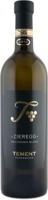 Tement Sauvignon Blanc 'Zieregg' Große STK Lage 2010