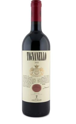 Antinori 'Tignanello' Toscana 2011