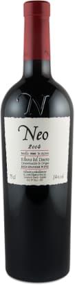 Neo Ribera del Duero 2004
