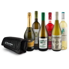 Wine in Black 'Frühlings-Bestseller-Set' + Gratis Express Ice-Kühlmanschette