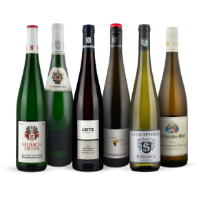 Wine in Black 'Riesling-Profi-Kit'