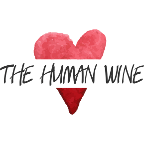 The Human Wine - Set
