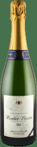 Champagne Henriet-Bazin 'Sélection de Parcelles' Premier Cru Brut