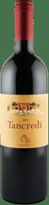 Donnafugata 'Tancredi' Sicilia 2010