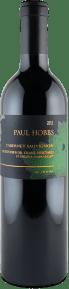 Paul Hobbs Cabernet Sauvignon 'Beckstoffer Dr. Crane Vineyard' 2012