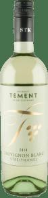 Tement Sauvignon Blanc 'Streithansl' 2014