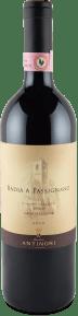 Antinori Chianti Classico Gran Selezione 'Badia a Passignano' 2010