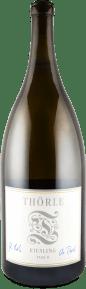5 Liter-Flasche Thörle Riesling trocken 'Fass 9' 2015