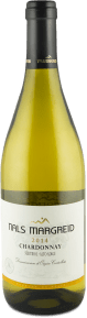 Nals Margreid Chardonnay 2014