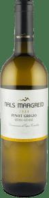 Nals Margreid Pinot Grigio 2014