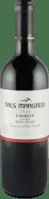Nals Margreid Lagrein aus Gries 2014