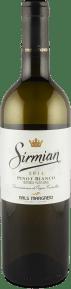 Nals Margreid Pinot Bianco 'Sirmian' 2014