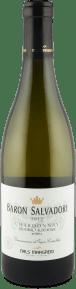 Nals Margreid Chardonnay Riserva 'Baron Salvadori' 2012