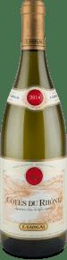 E.Guigal Côtes du Rhône Blanc 2014