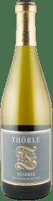 Thörle Sauvignon Blanc Réserve 2014