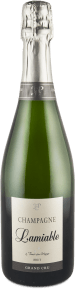 Champagne Lamiable Brut Grand Cru