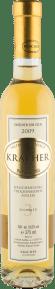 Kracher Welschriesling Trockenbeerenauslese Nr. 3 'Zwischen den Seen' 2009 - 0,375 l