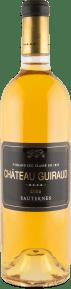 Château Guiraud 1er Grand Cru Classé Sauternes 2006
