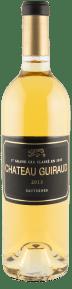 Château Guiraud Premier Cru Classé Sauternes 2013