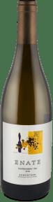 Enate Chardonnay '234' 2015