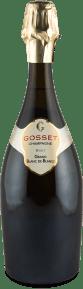 Champagne Gosset 'Grand' Blanc de Blancs Brut