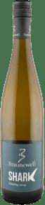 Braunewell Riesling trocken 'Shark' 2015