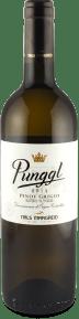 Nals Margreid Pinot Grigio 'Punggl' 2014