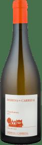 Dehesa del Carrizal Chardonnay Barrica 2015