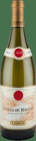 E.Guigal Côtes du Rhône Blanc 2015