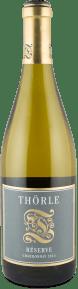 Thörle Chardonnay Réserve 2015