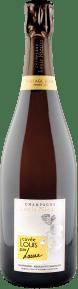 Champagne Louis Nicaise 'Cuvée Louis par Laure' Premier Cru Brut 2008