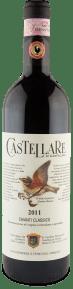 Castellare di Castellina Chianti Classico 2011