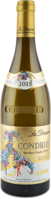 E.Guigal 'La Doriane' Condrieu 2015