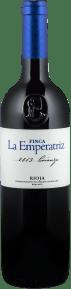 Finca La Emperatriz Rioja Crianza 2013