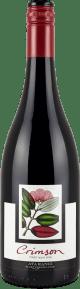 Ata Rangi Pinot Noir 'Crimson' 2016