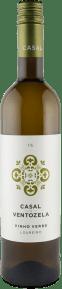 Casal de Ventozela Vinho Verde Loureiro 2016