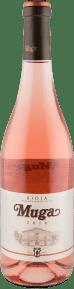 Muga Rioja Rosado 2016
