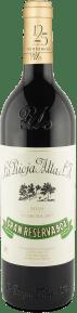 La Rioja Alta 'Gran Reserva 904' Cosecha 2007