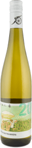 Immich-Batterieberg Riesling 'C.A.I.' 2015