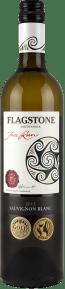 Flagstone Sauvignon Blanc 'Free Run' 2015