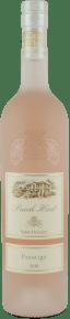 Château Puech-Haut Rosé Saint-Drézéry 'Prestige' Languedoc 2016