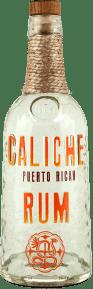 Déstilleria Serralés 'Caliche' Aged White Puerto Rican Rum