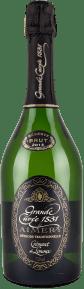Sieur d'Arques 'Grande Cuvée 1531 de Aimery' Crémant de Limoux Réserve Brut 2014