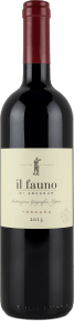 Tenuta di Arceno 'Il Fauno di Arcanum' Toscana 2013