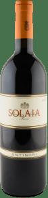 Antinori 'Solaia' Toscana 2001