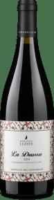 Domaines Lupier Garnacha Old Vines 'La Dama' Navarra 2014