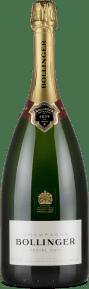 Champagne Bollinger Brut 'Special Cuvée'  - 1,5L Magnum