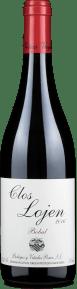 Ponce Bobal Viñas Viejas 'Clos Lojen' Manchuela 2016