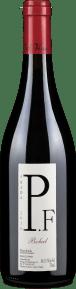 Ponce Bobal Viñas Viejas Pie Franco 'P.F' Manchuela 2016