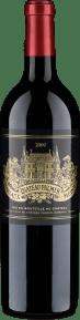 Château Palmer 'Troisième Grand Cru Classé' Margaux 2009